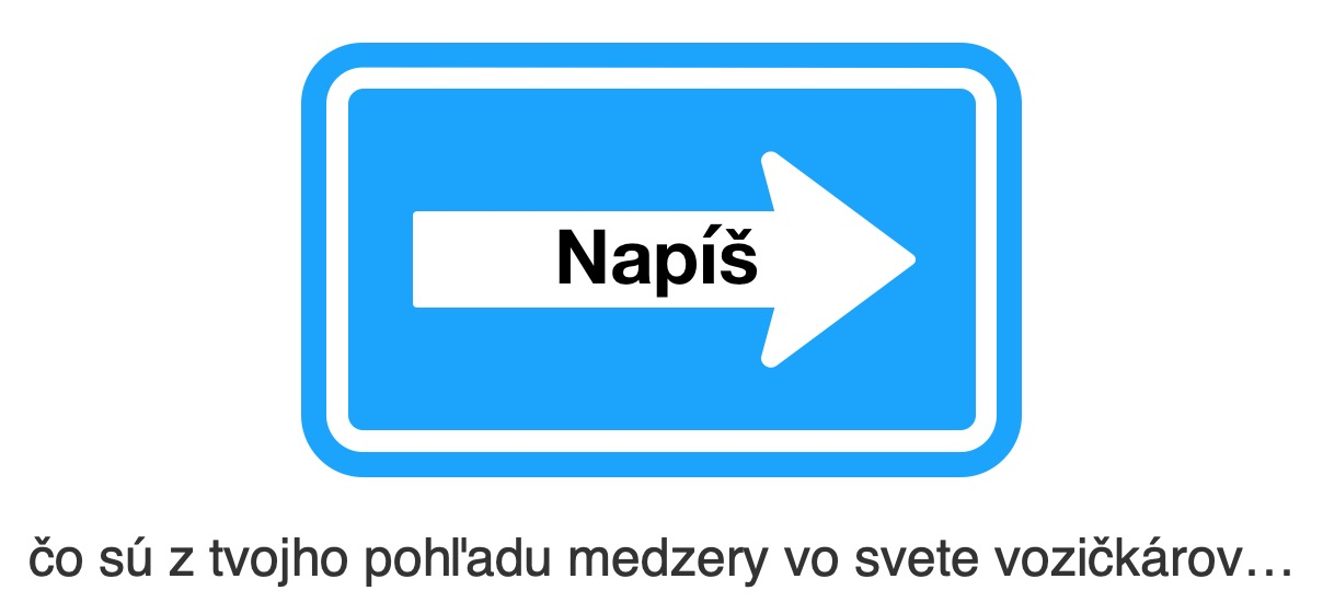 sipka_Medzery.sk